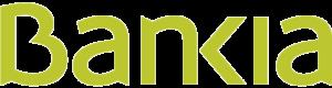 Bankia_logo_logotipo-1024x274