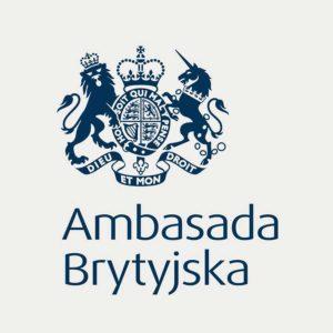 ambasadauk