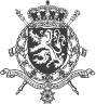 belgia-logo