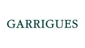 garrigues6-750x421