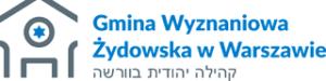 gwz-logo-pl