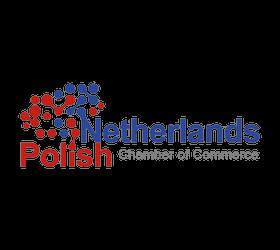 logo_npcc_rgb_transparent_background_square_for-website