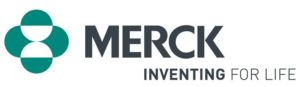 merck_inventer_green_gray_En